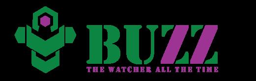 green-buzz